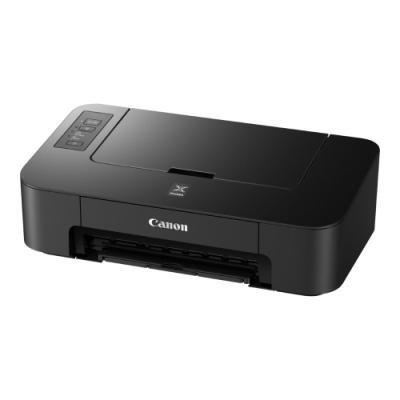Inkoustová tiskárna Canon PIXMA TS205