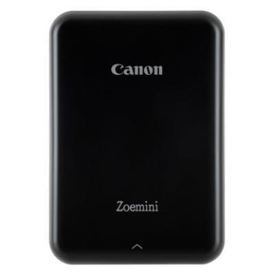 Termosublimační tiskárna Canon Zoemini PV-123
