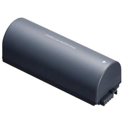 Baterie Canon NB-CP2LH 1060mAh