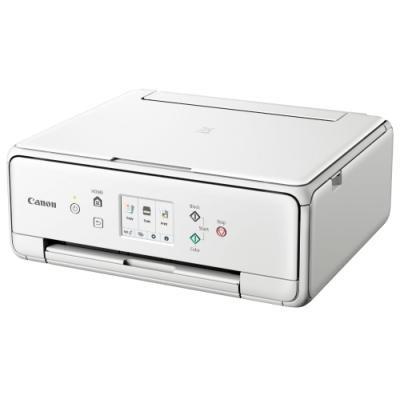 Multifunkční tiskárna Canon PIXMA TS6251