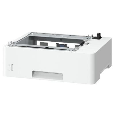 Zásobník papíru Canon PF-C1