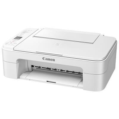 Multifunkční tiskárna Canon PIXMA TS3151