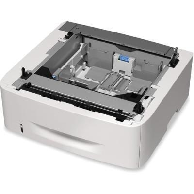 Zásobník papíru Canon PF-44 500 listů