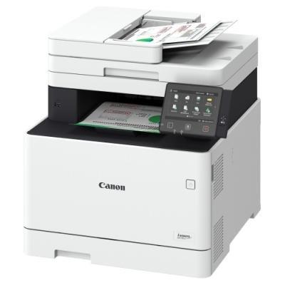 Multifunkční tiskárna Canon i-SENSYS MF735Cx