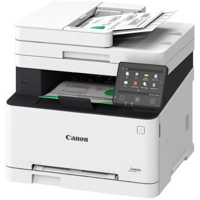 Multifunkční tiskárna Canon i-SENSYS MF635Cx