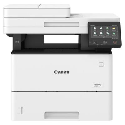 Multifunkční tiskárna Canon i-SENSYS MF522x