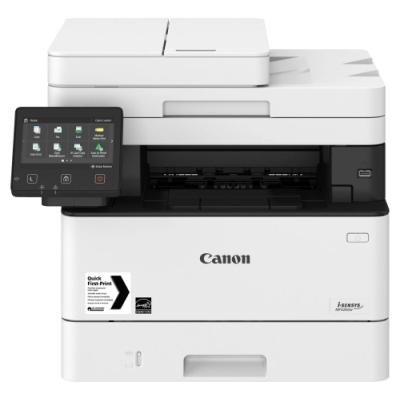 Multifunkční tiskárna Canon i-SENSYS MF426dw