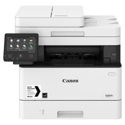 Multifunkční tiskárna Canon i-SENSYS MF429x