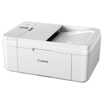 Multifunkční tiskárna Canon PIXMA MX495