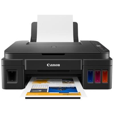 Multifunkční tiskárna Canon PIXMA G2410
