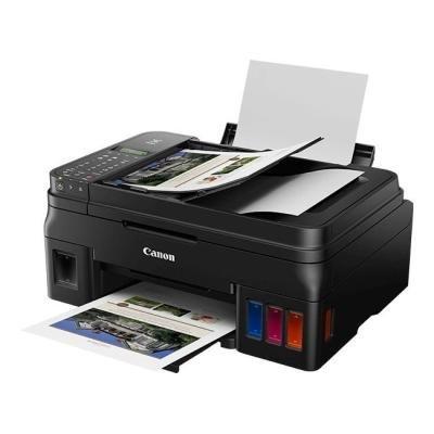 Multifunkční tiskárna Canon PIXMA G4411