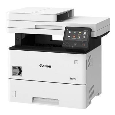 Multifunkční tiskárna Canon i-SENSYS MF542x