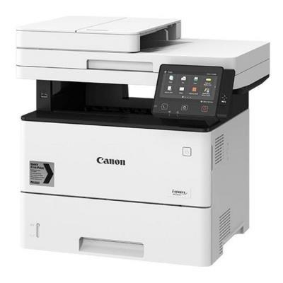 Multifunkční tiskárna Canon i-SENSYS MF543x