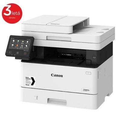 Multifunkční tiskárna Canon i-SENSYS MF443dw