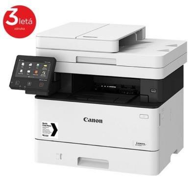Multifunkční tiskárna Canon i-SENSYS MF445dw