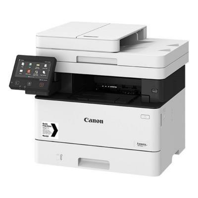Multifunkční tiskárna Canon i-SENSYS MF446x