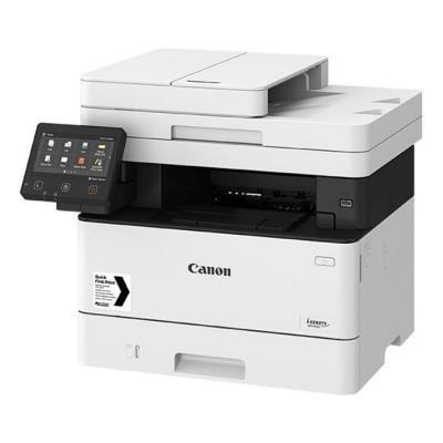 Multifunkční tiskárna Canon i-SENSYS MF449x