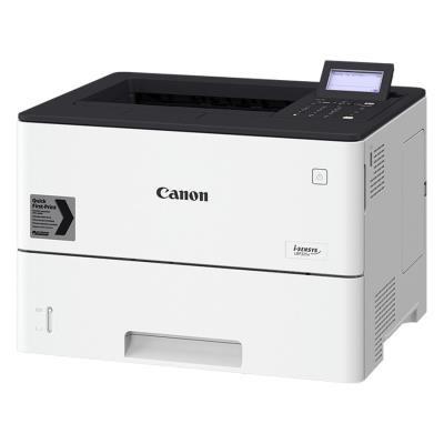 Laserová tiskárna Canon i-SENSYS LBP325x