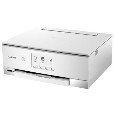 Multifunkční tiskárna Canon PIXMA TS8251