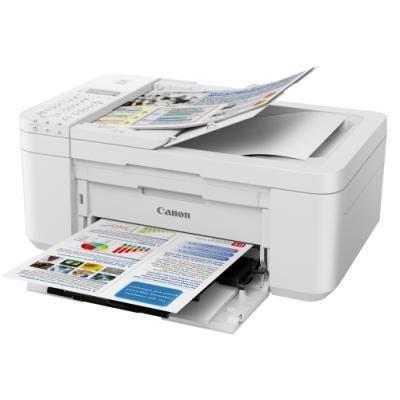 Multifunkční tiskárna Canon PIXMA TR4551