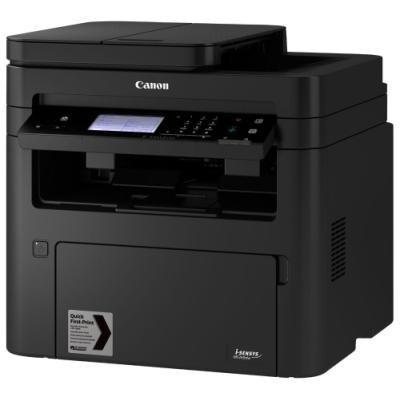 Multifunkční tiskárna Canon i-SENSYS MF269DW