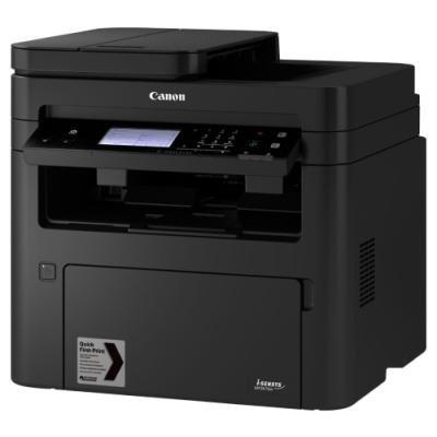 Multifunkční tiskárna Canon i-SENSYS MF267DW