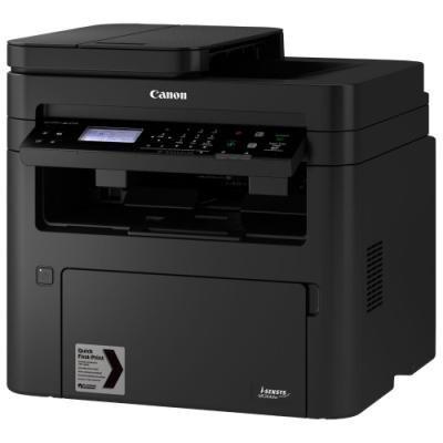 Multifunkční tiskárna Canon i-SENSYS MF264DW