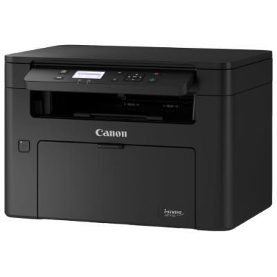 Multifunkční tiskárna Canon i-SENSYS MF113w