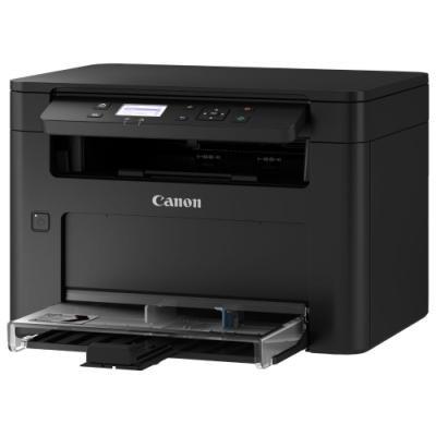 Multifunkční tiskárna Canon i-SENSYS MF112