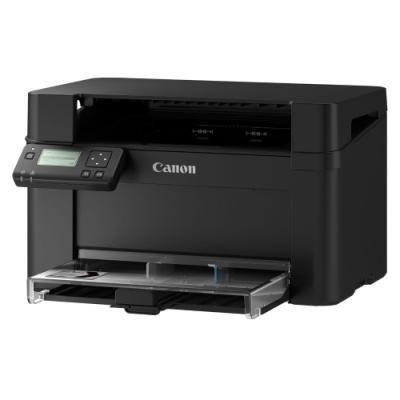 Laserová tiskárna Canon i-SENSYS LBP113W