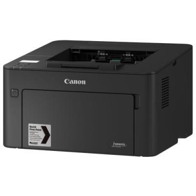 Laserová tiskárna Canon i-SENSYS LBP162DW
