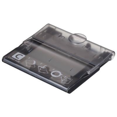 Zásobník papíru Canon PCC-CP400
