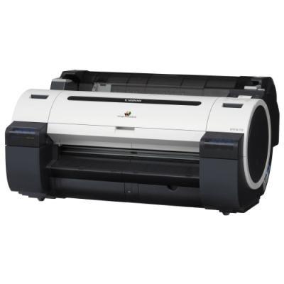 Velkoformátová tiskárna Canon imagePROGRAF iPF670