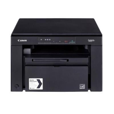 Multifunkční tiskárna Canon i-SENSYS MF3010