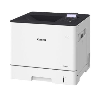 Laserová tiskárna Canon i-SENSYS LBP712CX