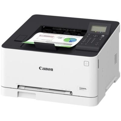 Laserová tiskárna Canon i-SENSYS LBP611Cn