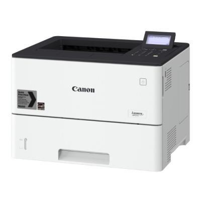 Laserová tiskárna Canon i-SENSYS LBP312x