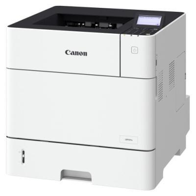 Laserová tiskárna Canon i-SENSYS LBP351x