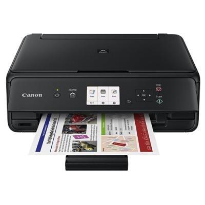 Multifunkční tiskárna Canon PIXMA TS5050