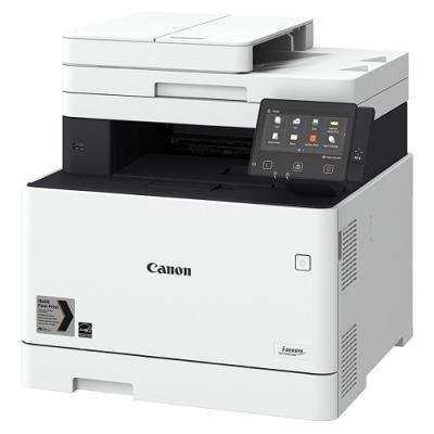 Multifunkční tiskárna Canon i-SENSYS MF734Cdw