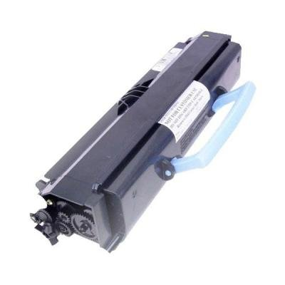 Toner Dell N3769 černý
