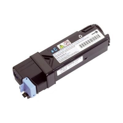 Toner Dell OP238 modrý