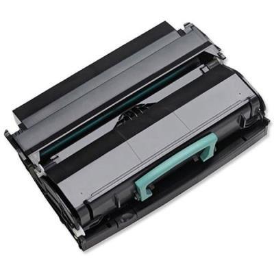 Toner Dell RR700 černý