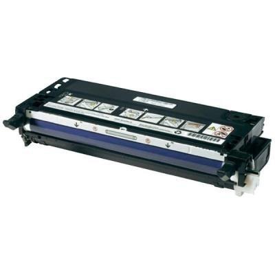 Toner Dell PF030 černý