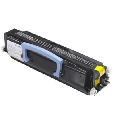 Toner Dell PY408 černý