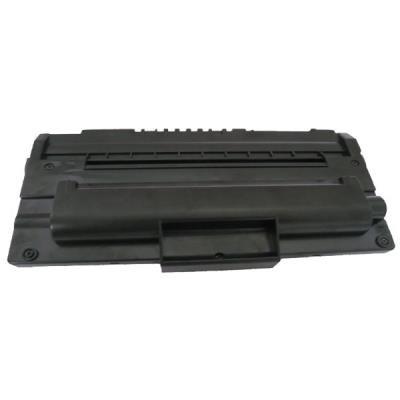 Toner Dell K4671 černý