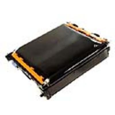 Přenosová jednotka Dell Print Belt Unit 3110cn