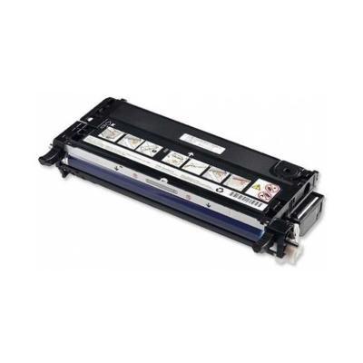 Toner Dell H516C černý