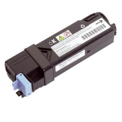 Toner Dell FM064 černý