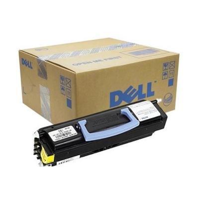 Toner Dell K3756 černý